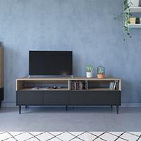 TV-meubel Horizon-Huismerk - O & O Trendy Wonen
