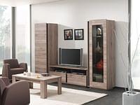 TV-meubel San Remo-Huismerk - O & O Trendy Wonen