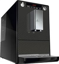 Melitta Volautomatische espressomachine Caffeo Solo E950-333 antraciet-Melitta