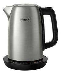 Philips Waterkoker Avance Collection HD9359/90-Philips