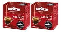 LavAzza Capsules A Modo Mio Passionale - 2 stuks-Lavazza