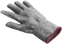 Cuisipro snijbestendige handschoen-Cuisipro
