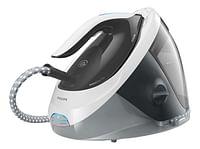 Philips Stoomgenerator PerfectCare 7000 PSG7014/10 -Philips