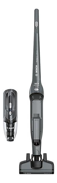 Bosch Steelstofzuiger BBHL21841-Bosch