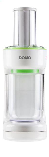 Domo Elektrische spiraalsnijder My Vegetable DO9171SP groen-Domo