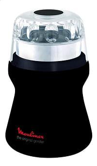 Moulinex Koffiemolen AR110830-Moulinex