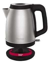 Tefal Waterkoker Element KI280D10-Tefal