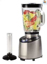 Princess Blender Pro-4 Series-Princess