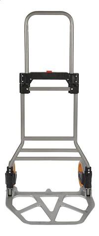 Practo Home Steekwagen 120 kg-Practo Home