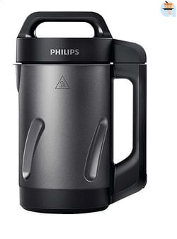 Philips Soepmaker Viva Collection HR2204/80