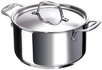 Beka Cookware Kookpot Chef 24 cm - 5 l-Beka Cookware