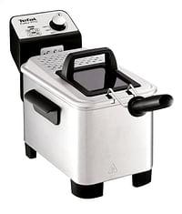 Tefal Friteuse Easy Pro 3L Premium FR3380-Tefal
