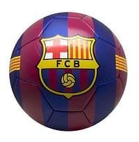 Barcelona bal logo HOME-FC Barcelona