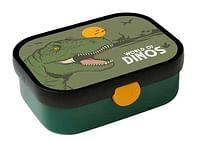 Dino lunchbox midi-Mepal