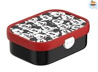 Mickey Mouse lunchbox midi-Mepal