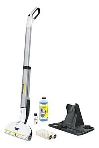 Kärcher Vloerreiniger FC3 Cordless Premium White-Kärcher