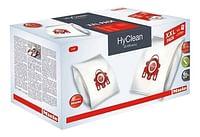 Miele Stofzuigerzakken FJM XXL HyClean 3D + filters-Miele