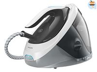 Philips Stoomgenerator PerfectCare 7000 PSG7014/10 -Philips