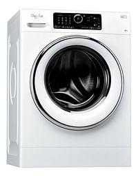 Whirlpool Wasmachine FSCR80621-Whirlpool