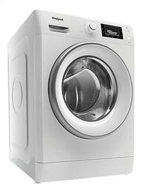 Whirlpool Wasmachine Fresh Care + FWD 91496WSE EU-Whirlpool