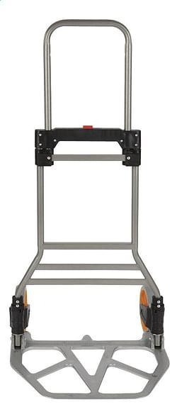 Practo Home Steekwagen 120 kg