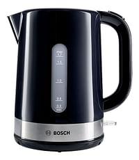 Bosch Waterkoker TWK 7403-Bosch