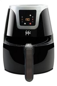 FriFri Friteuse SimplyFry FSF34C-FriFri
