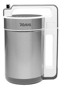 Nova Soepmaker-Nova