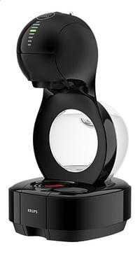 Krups Espressomachine Dolce Gusto Lumio KP130810 zwart-Krups