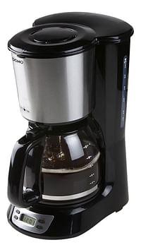 Domo Koffiezetapparaat DO708K-Domo