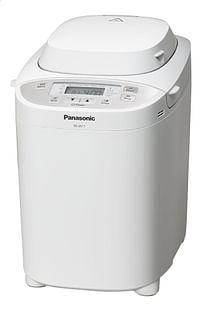 Panasonic Broodoven SD-2511WXE-Panasonic