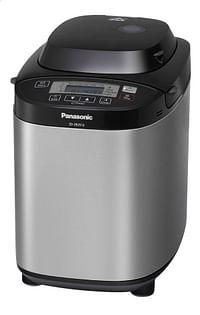 Panasonic Broodoven SD-ZB2512KXE-Panasonic