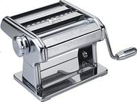 Marcato pastamachine Ampia 150-Marcato