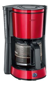 Severin Koffiezetapparaat KA4817-Severin