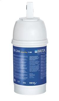 BRITA waterfilterpatroon On Line Active P1000-Brita