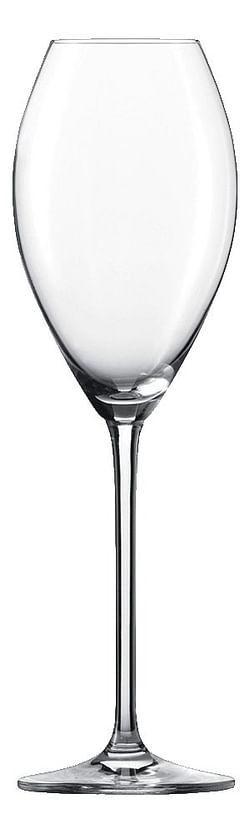 Schott Zwiesel 6 champagneglazen Top Ten 34 cl