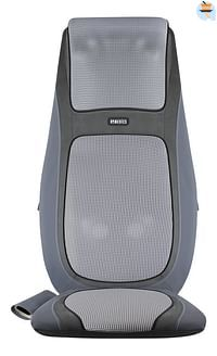 Homedics Massagestoel HM EDS-4000-Homedics