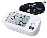 Omron Bloeddrukmeter M6 Comfort-Omron