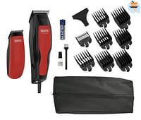 Wahl Tondeuse HomePro 100 Combo met minitondeuse-Wahl