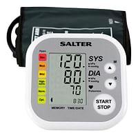 Salter Bloeddrukmeter BPA-9201-EU-Salter