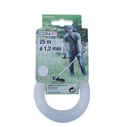 Fil trimmer 1,2 mm 25 m