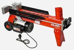AL-KO Horizontale houtsplijter 52 cm