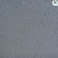 Volkeramische vloertegel 60 x 60 x 2 cm basalt-Marshalls