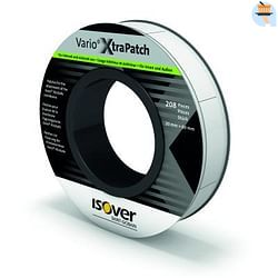 Isover Vario® XtraPatch