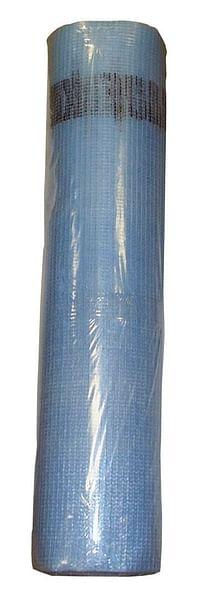 Knauf Gitex 100 x 1 m blauw-Knauf