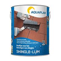 Aquaplan Shingle-lijm 4 kg-Aquaplan