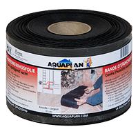 Aquaplan DPC-Waterkeringsfolie 20 cm x 30 m-Aquaplan