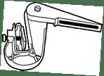 Gofix bruin-Scala