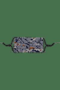 MS Mode Accessoires,-Huismerk - MS Mode