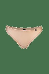 MS Mode Dames Sapph String - Comfort-Huismerk - MS Mode
